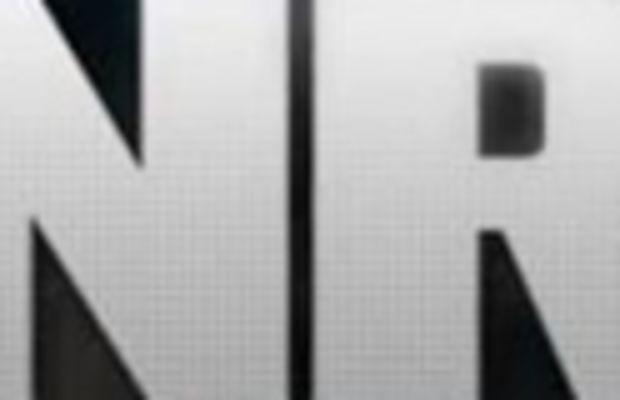 nra_media_push_280
