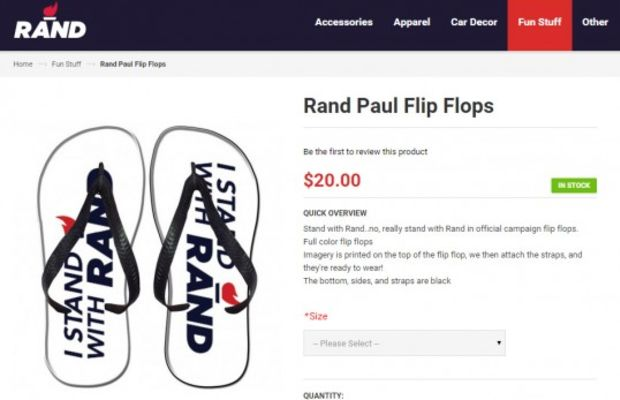 flipflops_rand_paul
