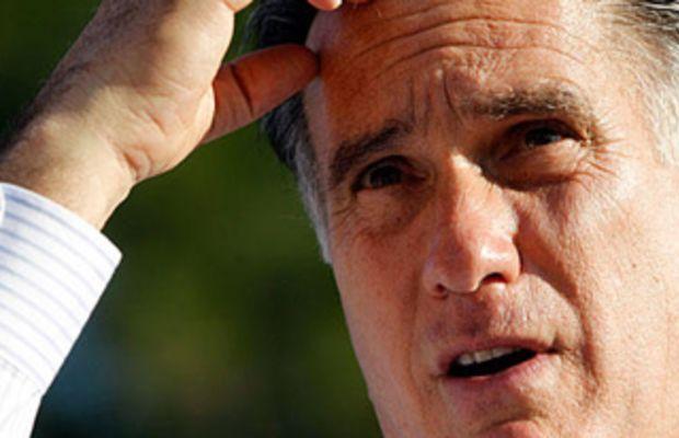 romney_tax_returns