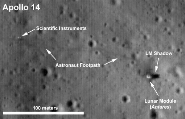 LRO_Apollo14_landing_site_369228main_ap