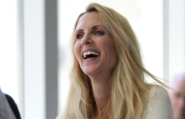 Ann_Coulter_at_book_signing