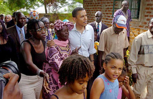 http://www.walrusmagazine.com/blogs/wp-content/uploads/2008/06/obamakenya.jpg