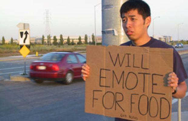 /unemployed-sign.jpg