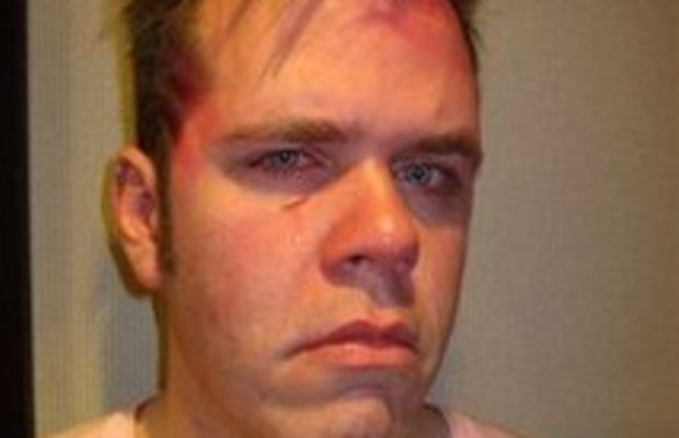 Canada Perez Hilton Punched by sororityintern.