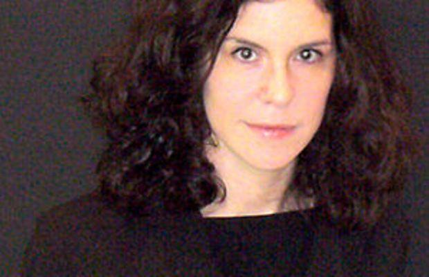 Megan McArdle 4 by David Shankbone