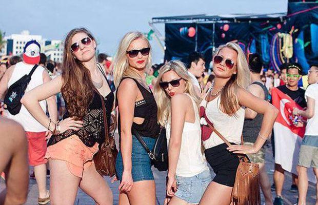 /1397152109girls_of_2014s_ultra_music_festival_640_01.jpg