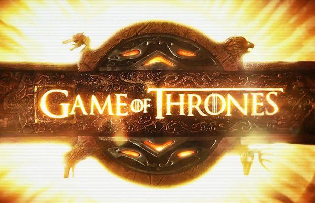 game-of-thrones-free-burning-logo-401732