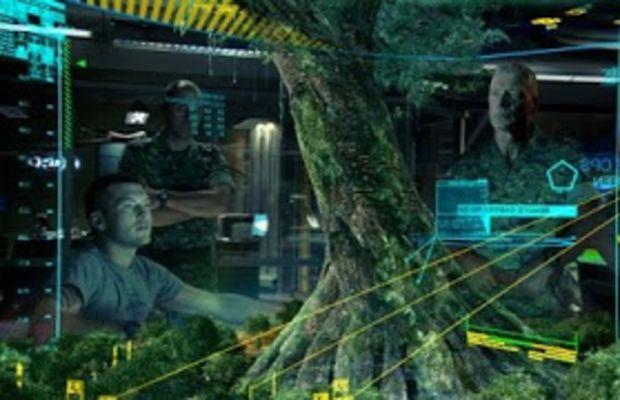http://3.bp.blogspot.com/_YKPd1gUPBrw/S1yk6CHILlI/AAAAAAAAD3Y/iUHAFPwk8e0/s320/avatar-tree.jpg