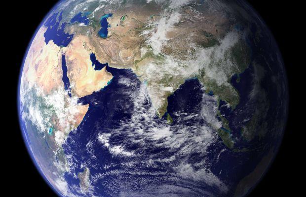 /globe_east.jpg