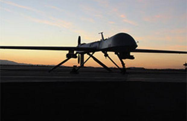 /drone_cora300x200.jpg