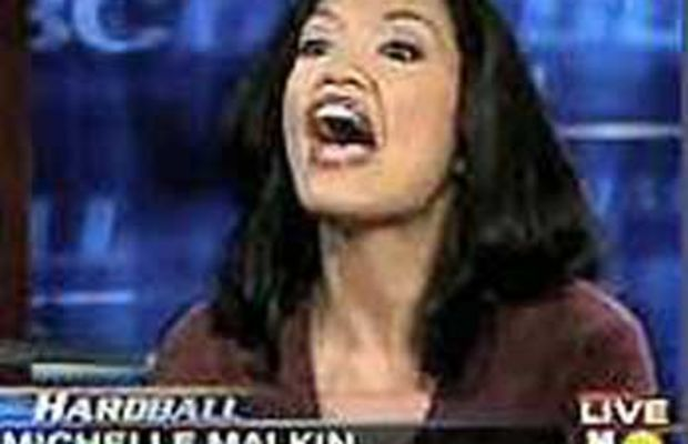 http://uglyrepublicans.com/republicans/United-States/Michelle-Malkin/malkin-foxnews.jpg