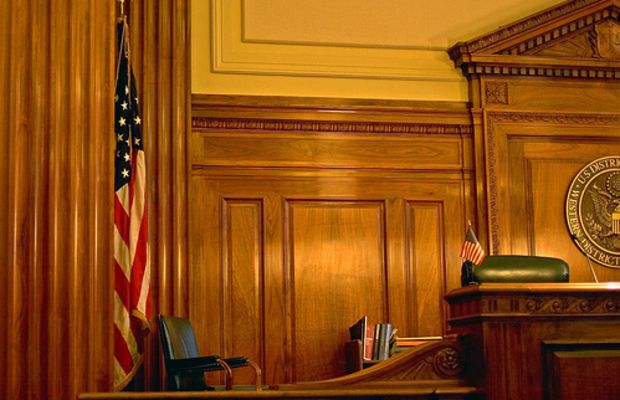 Pittsburgh District Court