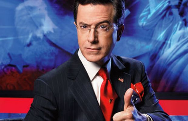 Stephen-Colbert6