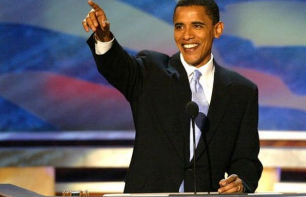 """The image """"http://celebquiz.com/admin/wp-content/uploads/2007/05/barack_obama00001.jpg"""" cannot be displayed, because it contains errors."""
