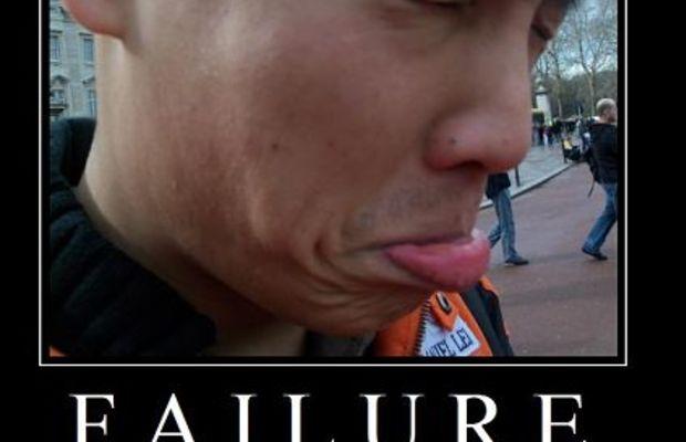 failure_opt