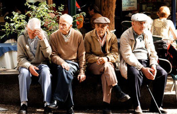 /grumpy-old-men.jpg