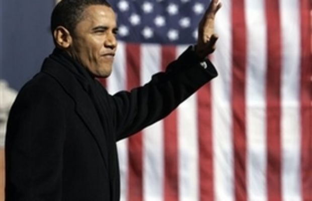Obamaannounce001