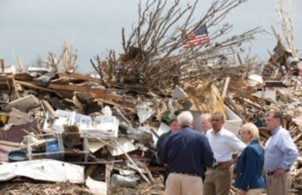 obama-tornado