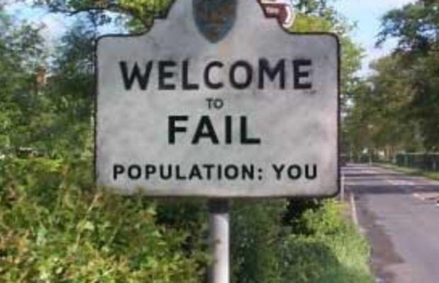 /welcome_to_fail.jpg