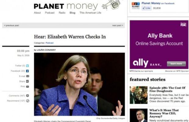 warren-ally-bank-planet-money