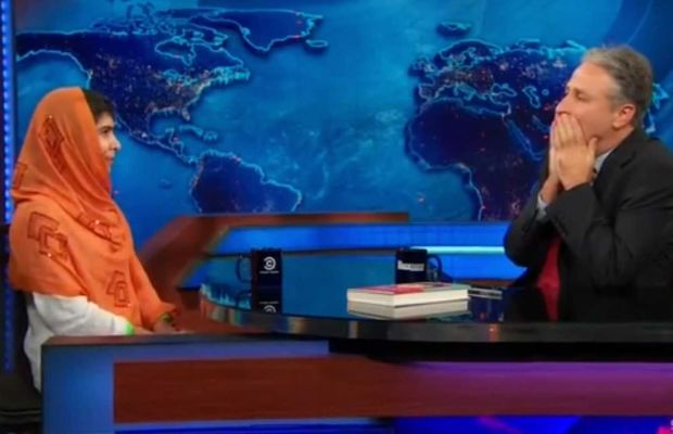 watch-16-year-old-malala-yousafzai-leav