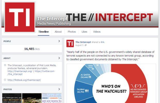 theintercept_facebook_1