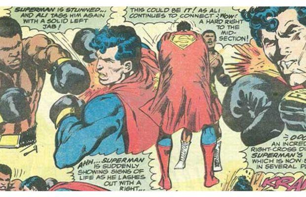 superman_ali1
