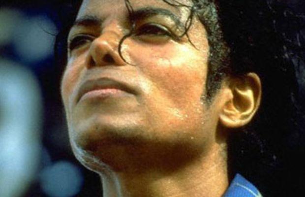 Michael Jackson Has Dead by yusufyusuf85.