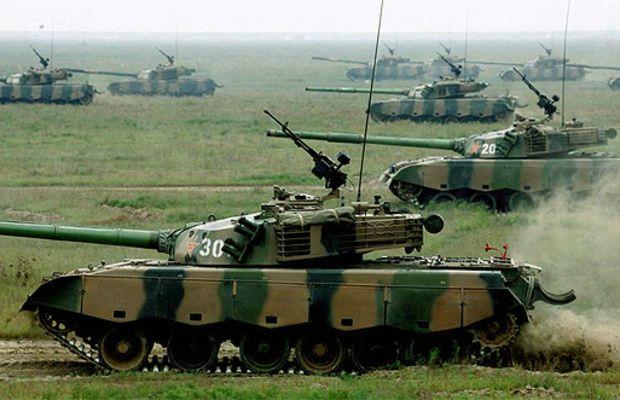 /LAND_Type-96_Tanks_lg.jpg