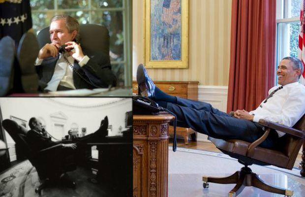 obama_feet_desk