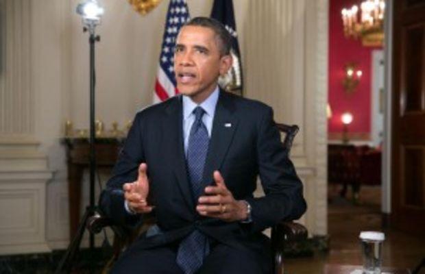 obama-weeklyaddress