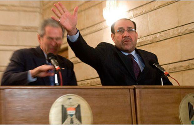 http://graphics8.nytimes.com/images/2008/12/14/world/14bush5_600.jpg
