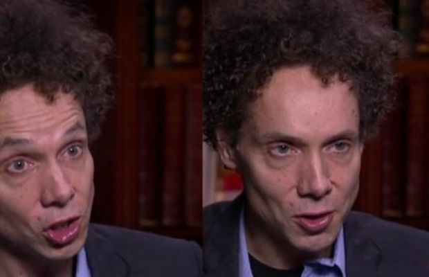 malcolm-gladwell-60-minutes
