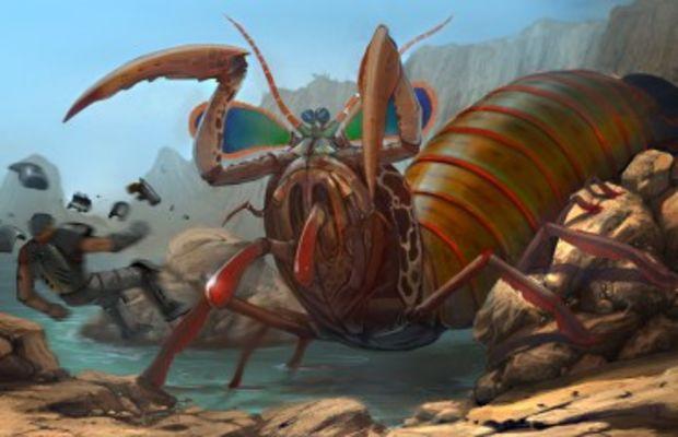 Concept_mutant_mantis_shrimp