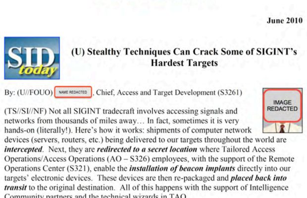 nsa_stealthy_routers
