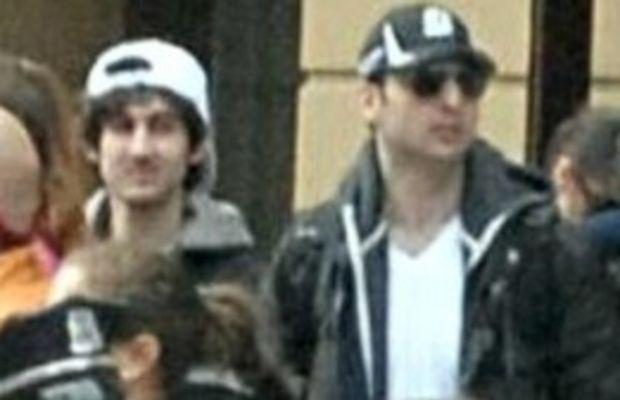 /chechen-terrorists-300x169.jpg
