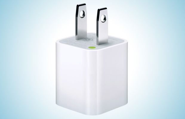 apple-iphone-5-charger