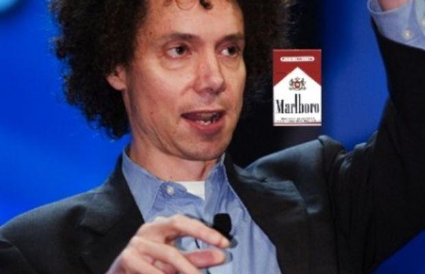 Gladwell Tobacco