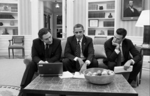 obamaspeechwriters