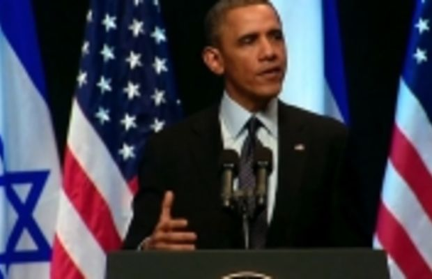 obama-israel-address