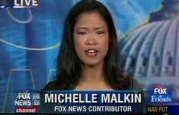 http://michellemalkinisanidiot.com/wp-content/uploads/2007/09/michelle-malkin-ff1.jpg
