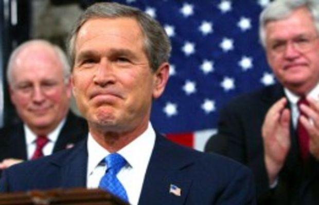 bush-sotu-2003-applause