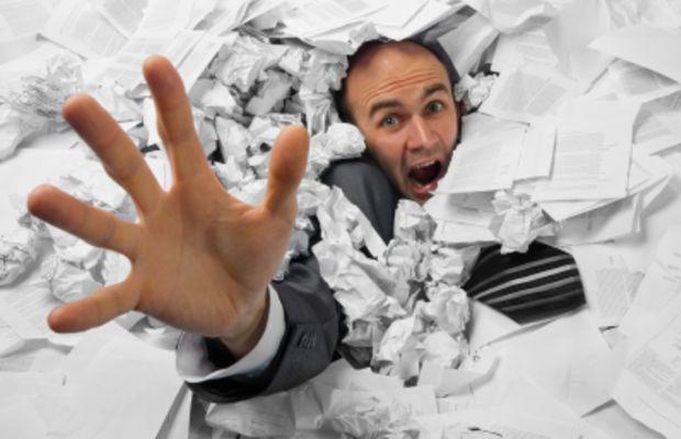 businessman-sinking.jpg