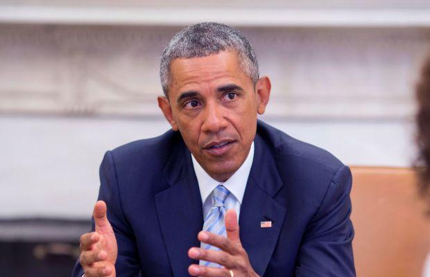obama-interview-3-1440970700.jpg