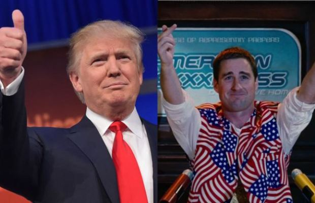 """The 2006 film """"Idiocracy"""" predicted the rise of Donald Trump"""