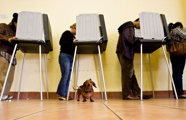 voters-at-polling-place-Getty.jpg