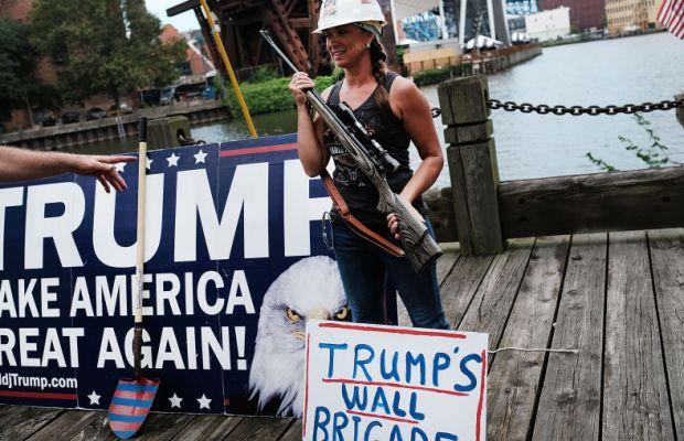 Trump supporter.jpg