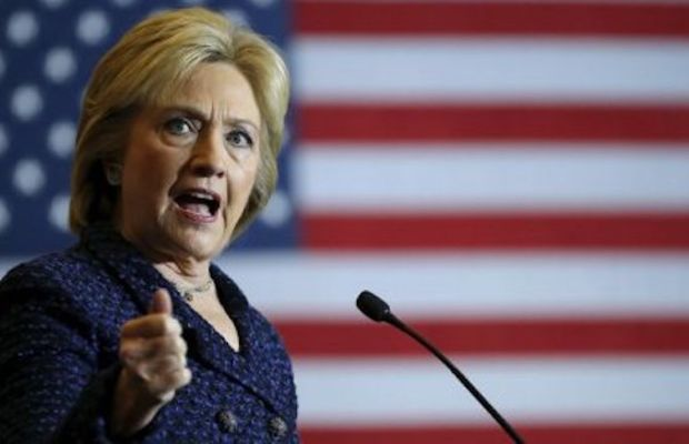 us-democratic-presidential-candidate-hillary-clinton-speaks-at-a-campaign-event-in-indianola-iowa-united-states-in-this-january-21-2016-file-photo-reutersjim-youngfiles.jpg