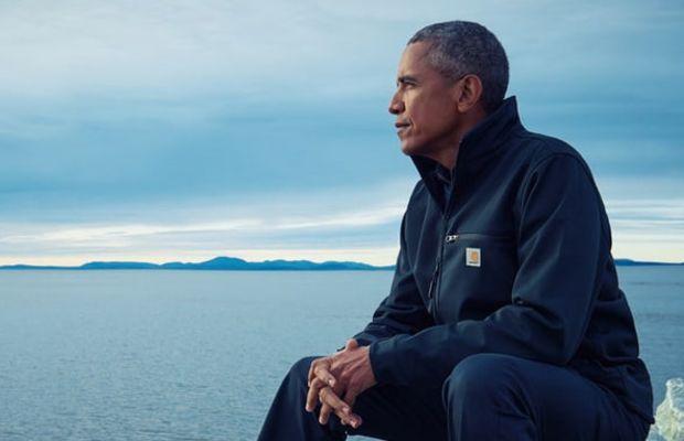 obama climate change.jpg