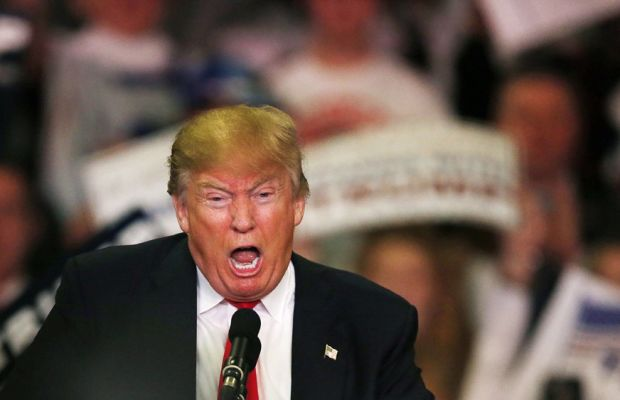 Donald-Trump-Screaming.jpg